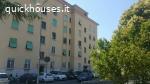 Via Cortona - Locazione appartamento