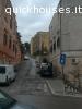 Via Don Lorenzo Milani - Zona Provincia