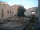 Villino indipendente - Via Monterosa - Borgo La Martella
