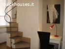 Via Palestro - Locazione Mini appartamento
