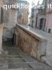 Locali Ipogei - Via San Biagio