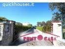 Villa in campagna r1772