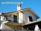 Villa in vendita € 760.000 Bracciano (RM)