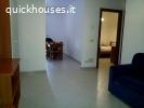 Villetta a schiera in residence - Campofelice di Roccella