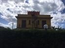 Villetta in residence a pochi passi dalla spiaggia