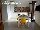 Villetta in residence