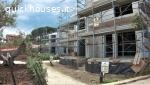 Villette bifamiliari 90mq circa nuove costruzioni